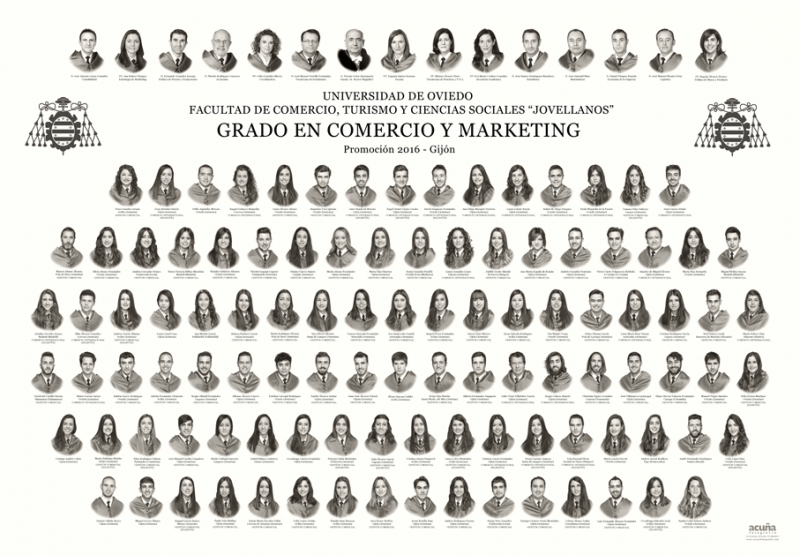 001a-orla-grado-comercio-y-marketing-2016