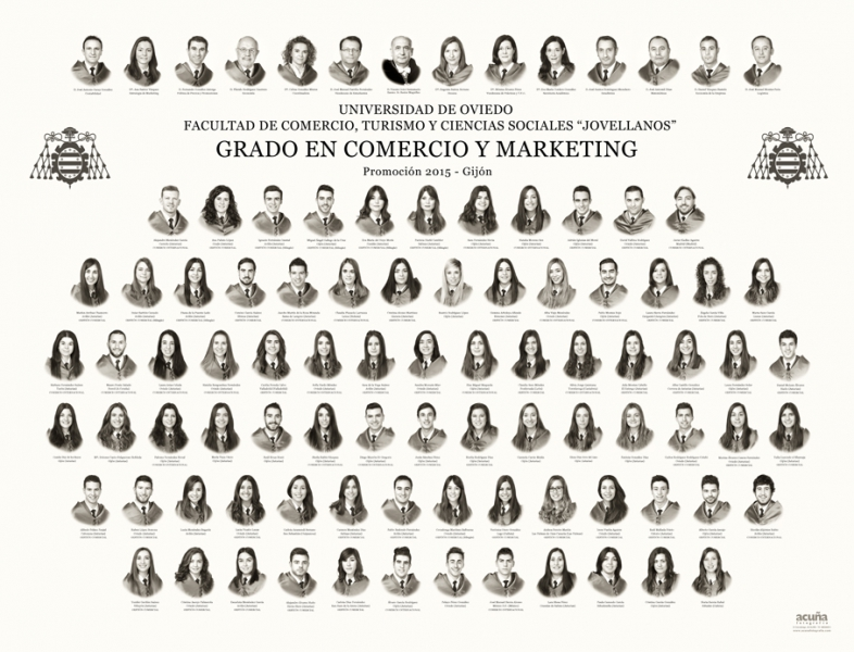 001e-orla-grado-comercio-y-marketing-2015