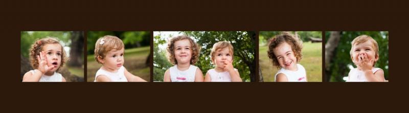 niños-composicion-de-varias-fotos-02