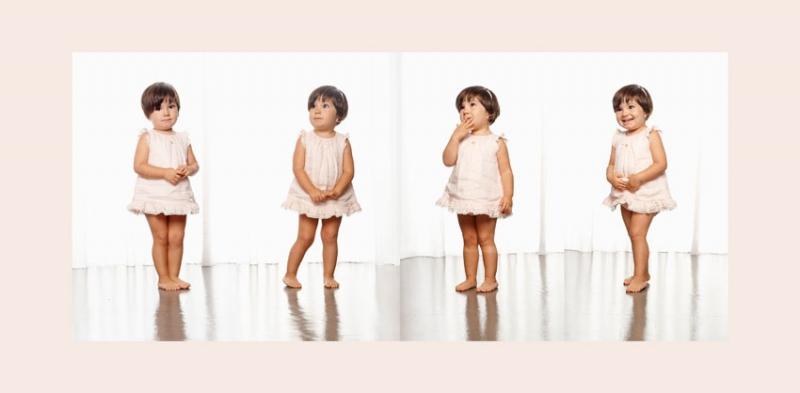 niños-composicion-de-varias-fotos-03