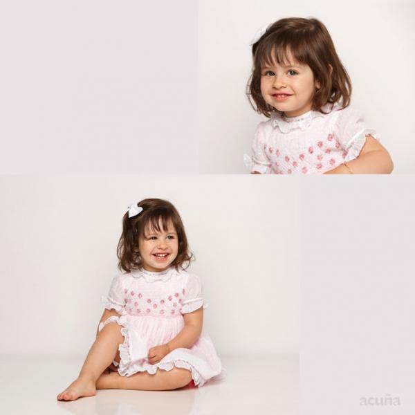 niños-composicion-de-varias-fotos-04