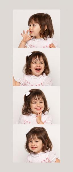 niños-composicion-de-varias-fotos-05
