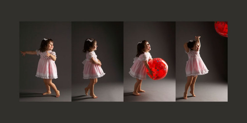 niños-composicion-de-varias-fotos-06