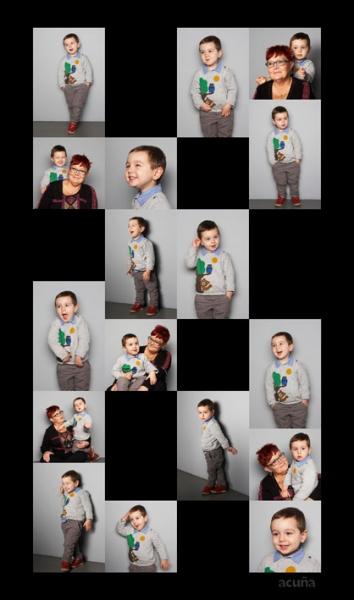 niños-composicion-de-varias-fotos-07