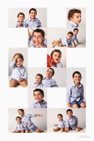 niños-composicion-de-varias-fotos-09