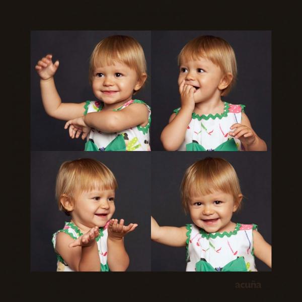 niños-composicion-de-varias-fotos-11