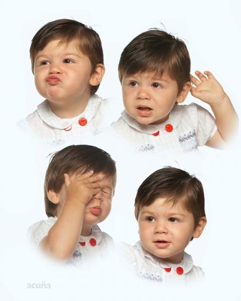 niños-composicion-de-varias-fotos-12