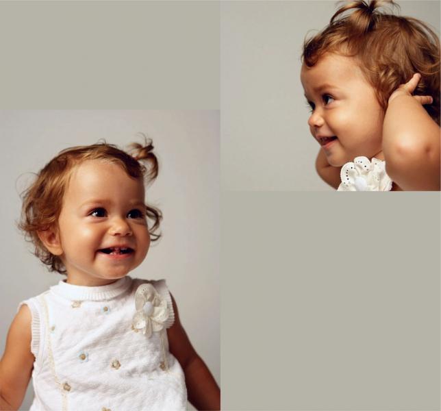 niños-composicion-de-varias-fotos-13