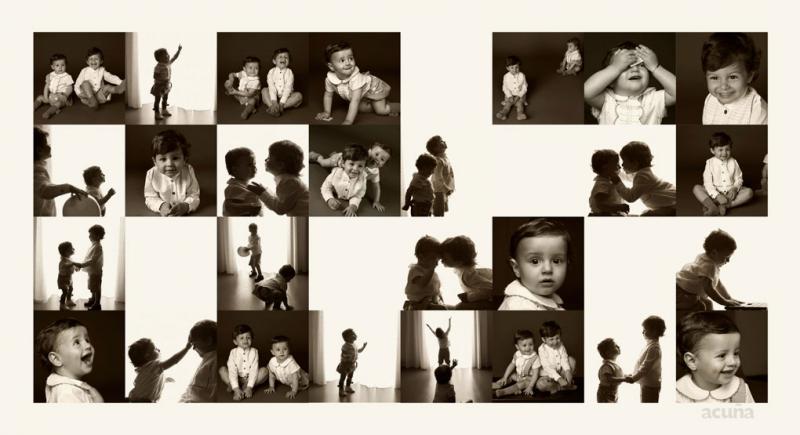 niños-composicion-de-varias-fotos-20