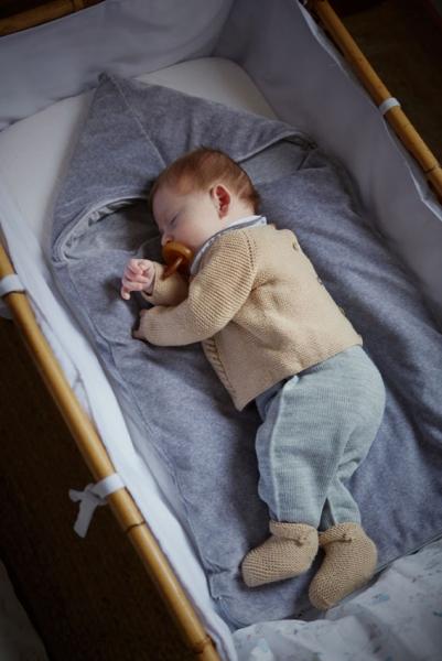 recien-nacido-sesión-en-casa03