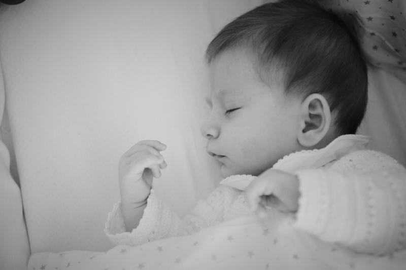 recien-nacido-sesión-en-casa10