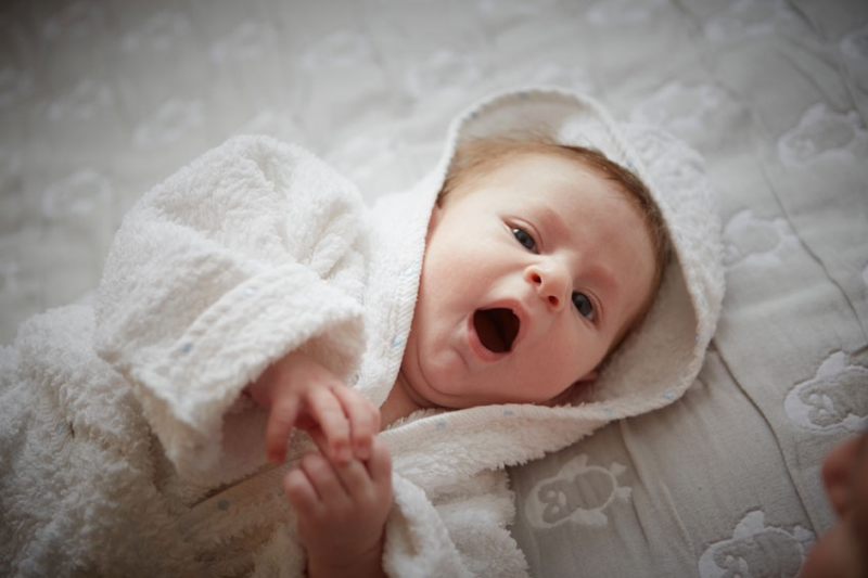 recien-nacido-sesión-en-casa42