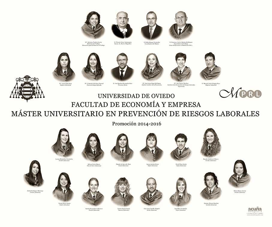 master-prevencion-riesgos-laborales-2016