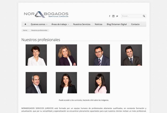 fotos-para-web-de-empresa-00