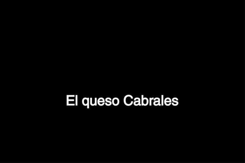 cabrales-dop-01