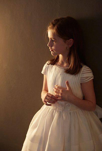 comunión-niña-13