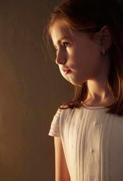 comunión-niña-14