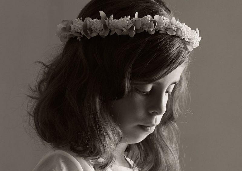comunión-niña-26