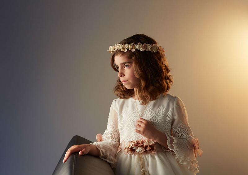comunión-niña-36