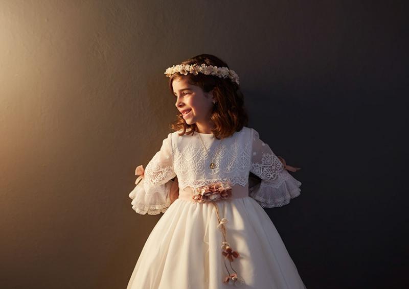 comunión-niña-41