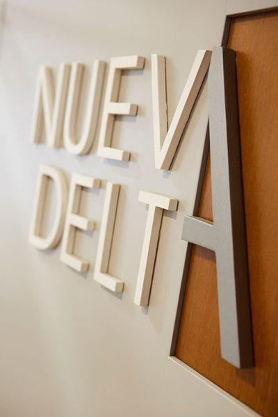 nueva-delta-07