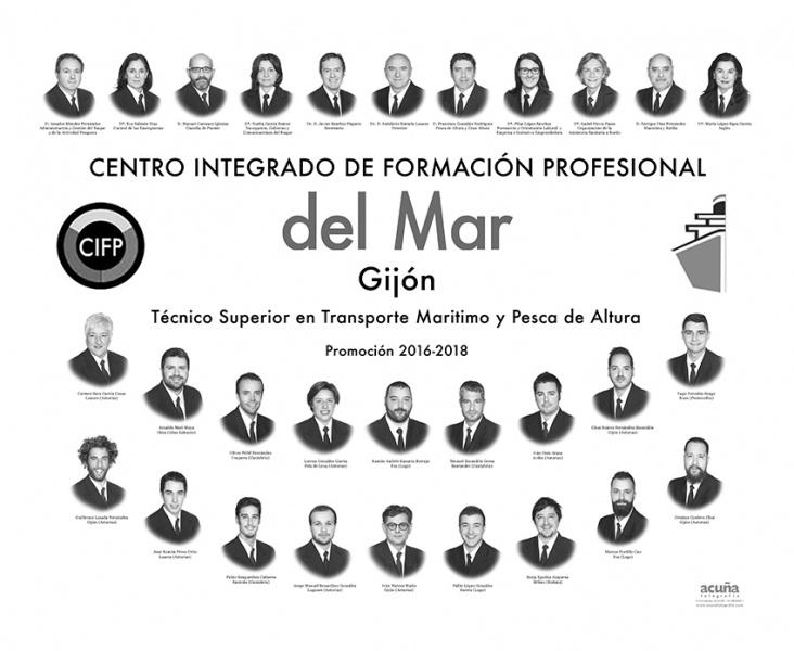 orla-centro-integrado-de-formacion-profesional-del-mar-2018.jpg