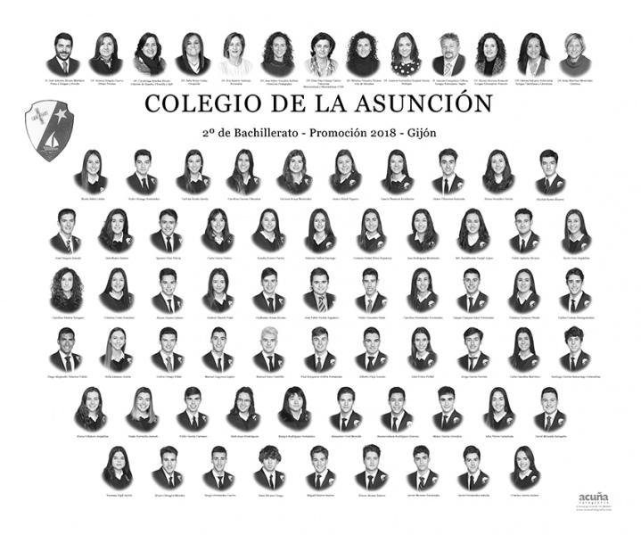 orla-colegio-de-la-asuncion-2018