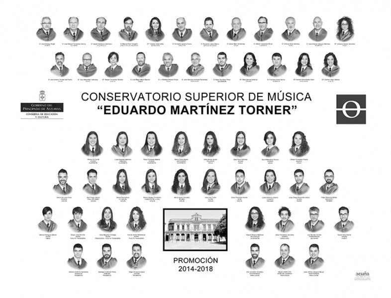 orla-conservatorio-superior-de-musica-eduardo-martinez-torner-2018