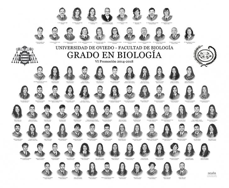 orla-grado-biologia-2018