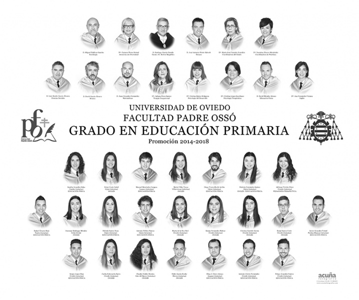 orla-grado-educacion-primaria-facultad-padre-osso-2018
