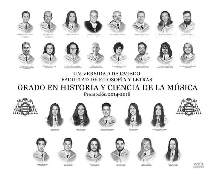 orla-grado-en-historia-y-ciencias-de-la-musica-2018
