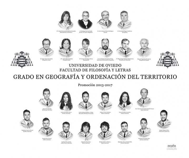 orla-grado-geografia-y-ordenacion-del-territorio-2017