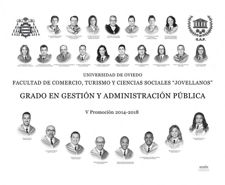 orla-grado-gestion-y-administracion-publica-2018