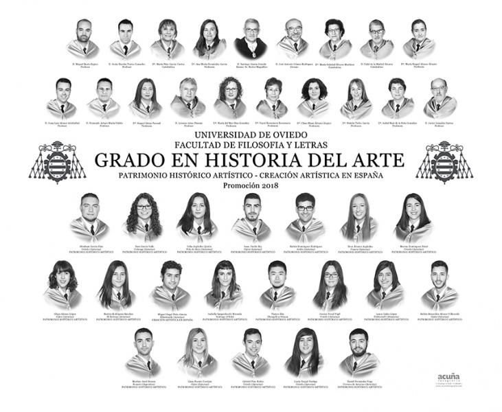 orla-grado-historia-del-arte-2018