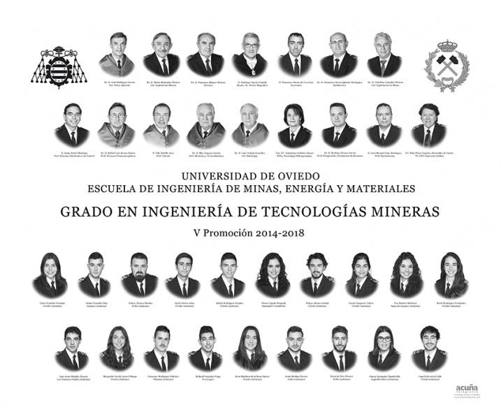 orla-grado-ingenieria-de-tecnologias-mineras-2018