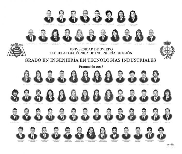 orla-grado-ingenieria-en-tecnologias-industriales-2018
