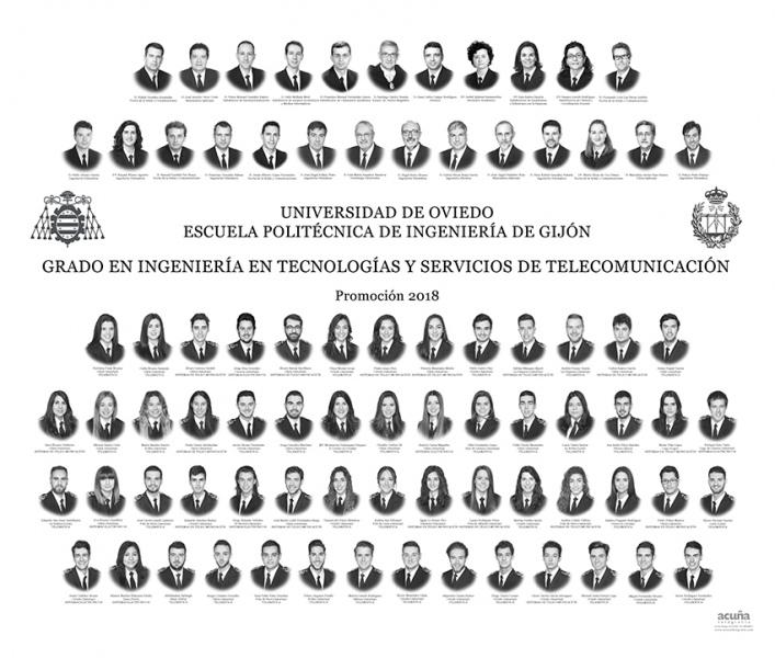 orla-grado-ingenieria-en-tecnologias-y-servicios-de-telecomunicacion-2018
