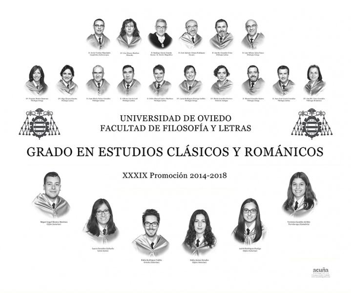 orla-grado-lenguas-clasicas-y-romanicas-2018