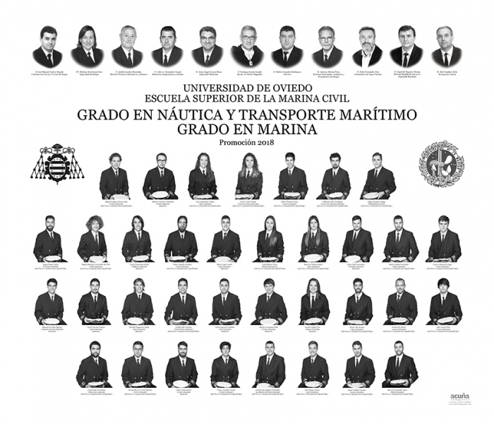 orla-grado-marina-nautica-transporte-maritimo-2018