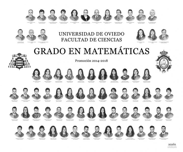 orla-grado-matematicas-2018