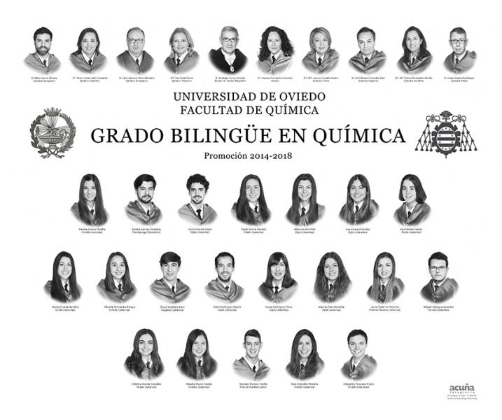 orla-grado-quimica-bilingue-2018