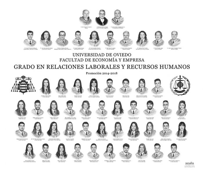 orla-grado-relaciones-laborales-y-recursos-humanos-2018