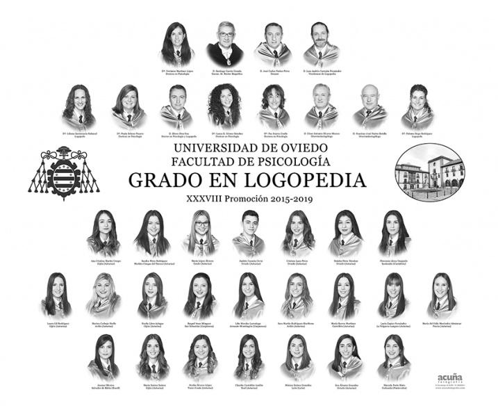 Orla-Grado-Logopedia-2019.jpg