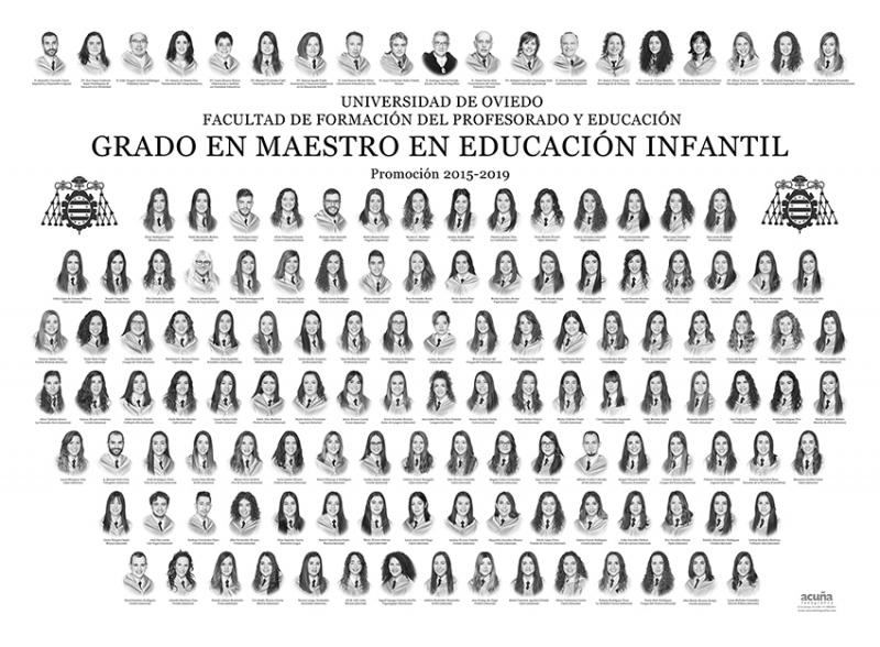 Orla-Grado-Maestro-Educación-Infantil-2019.jpg