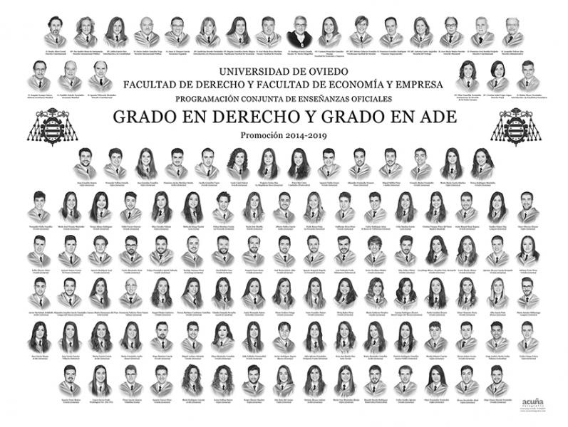 Orla-Grado-Ade-Derecho-2019.jpg