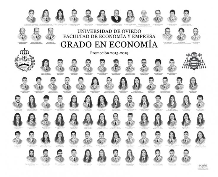 Orla-Grado-Economia-2019.jpg