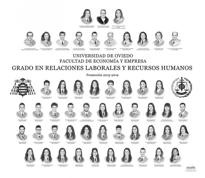 Orla-Grado-Relaciones-Laborales-2019.jpg
