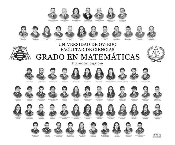 Orla-Grado-Matematicas-2019.jpg