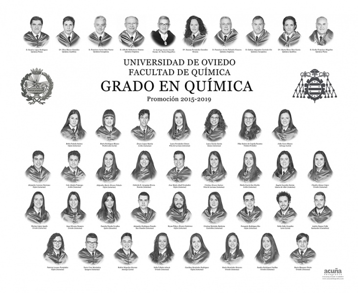 Orla-Grado-Quimica-Castellano-2019.jpg