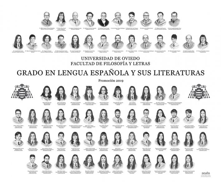 Orla-Grado-Lengua-Española-2019.jpg